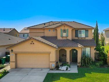 10603 Christopher Court, Stockton, CA, 95209,