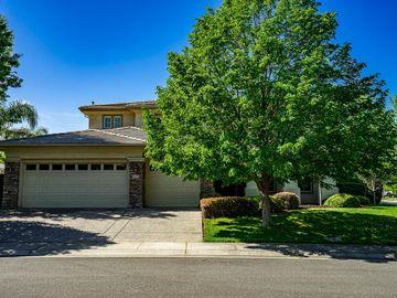 1614 Antell Avenue, Sacramento, CA, 95835,