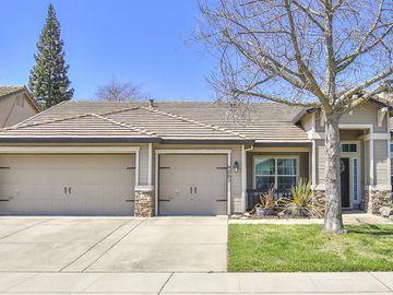 9285 Crosscourt Way, Elk Grove, CA, 95624,