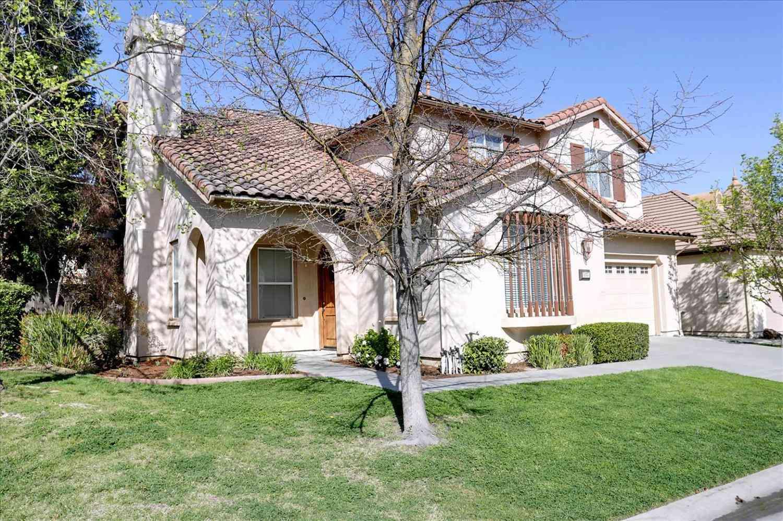 5147 Isador Lane, Sacramento, CA, 95835,