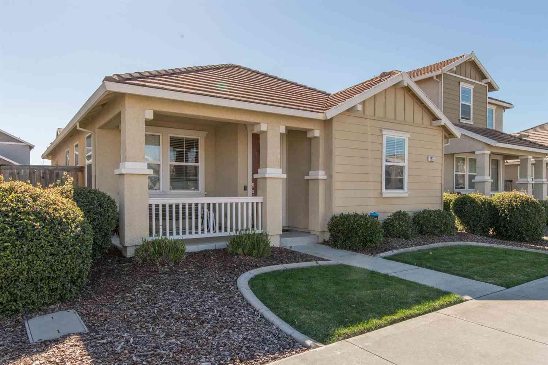 2536 Greg Jarvis Avenue, Sacramento, CA, 95834,