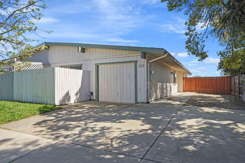 6659 Spoerriwood Court, Sacramento, CA, 95828,