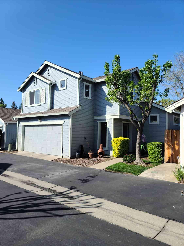 6327 Laguna Mirage Lane, Elk Grove, CA, 95758,