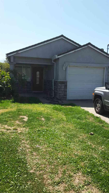 2716 Yreka Avenue, Sacramento, CA, 95822,
