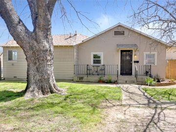 532 Alola Street, Roseville, CA, 95678,