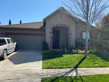 5410 Mclean Drive, Elk Grove, CA, 95757,