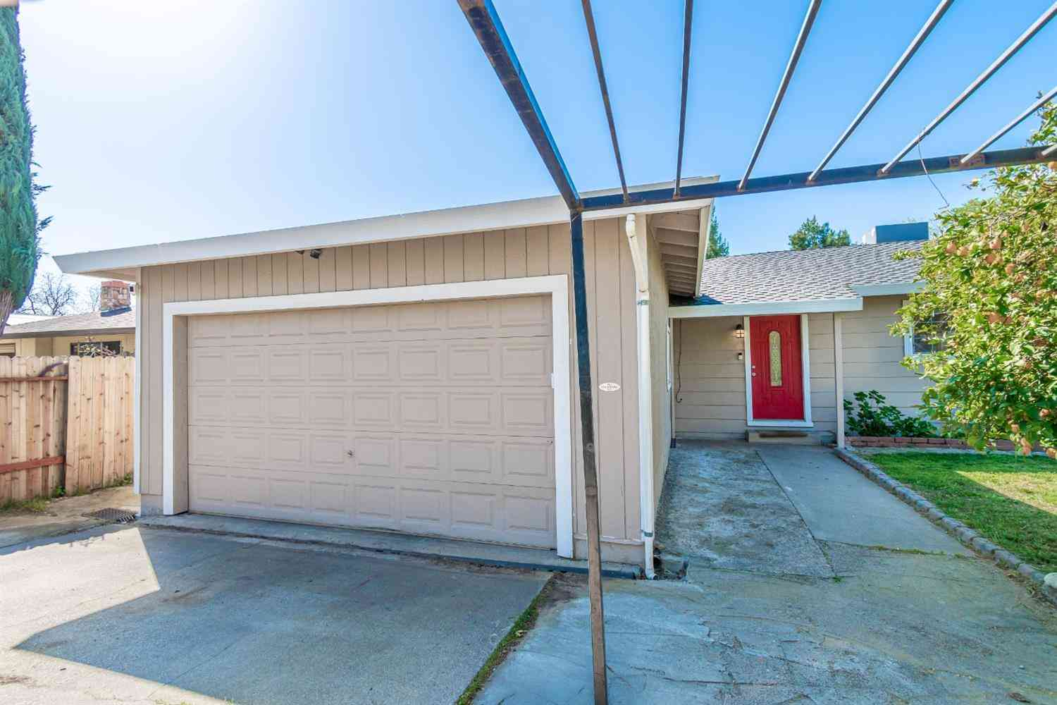 7620 Oak Grove Avenue, Citrus Heights, CA, 95610,