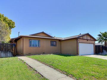 3253 LAURELHURST Drive, Rancho Cordova, CA, 95670,