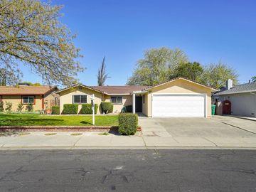 9118 Caywood Drive, Stockton, CA, 95210,
