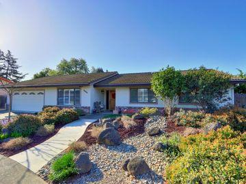 8644 Caohal Court, Elk Grove, CA, 95624,