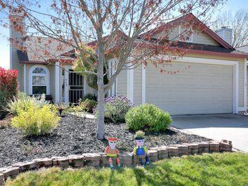 649 Springfield Circle, Roseville, CA, 95678,