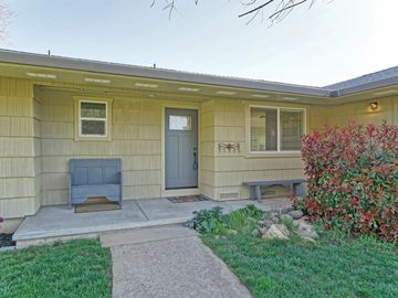 1201 Funny Bug Road, Placerville, CA, 95667,