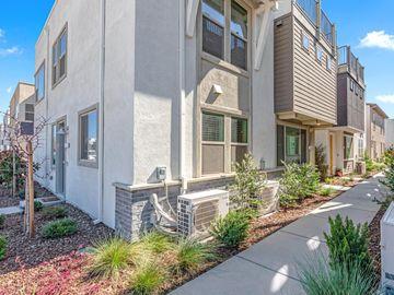 198 BOX Lane, Sacramento, CA, 95818,