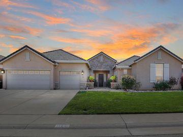 11066 Faber Way, Rancho Cordova, CA, 95670,