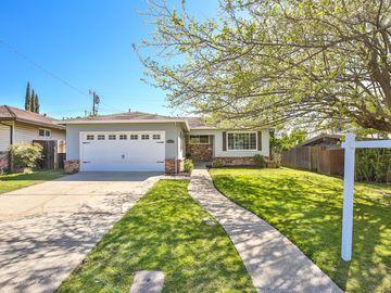 1012 Hillcrest Avenue, Roseville, CA, 95678,