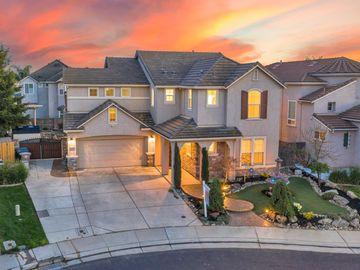 6808 SALVATERRA Circle, Elk Grove, CA, 95757,