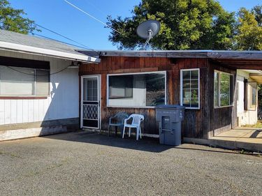 10150 Indian Hill Road, Newcastle, CA, 95658,