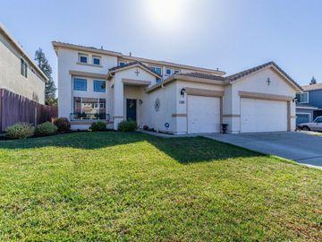 3180 Mount Tamalpais Drive, Roseville, CA, 95747,