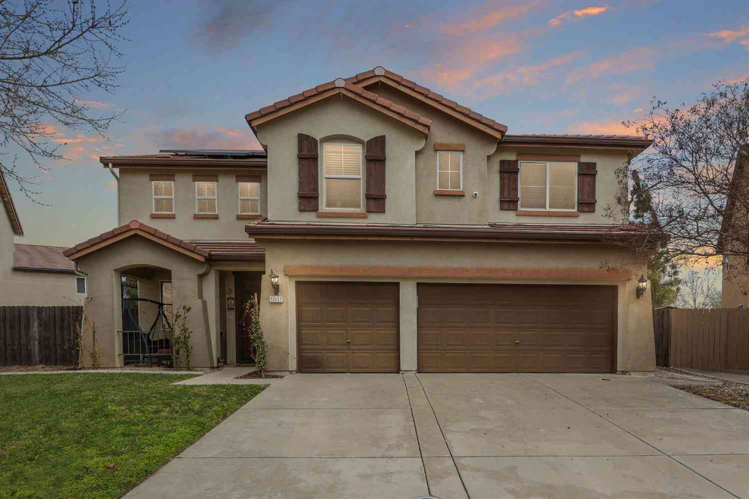 10137 Brian Kelly Way, Elk Grove, CA, 95757,