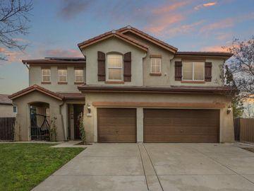 10137 Brian Kelly Way, Elk Grove, CA, 95757,
