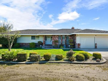 13790 S State Route 99 E Frontage, Manteca, CA, 95220,