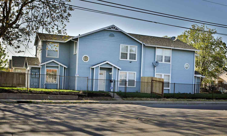 3329 Rio Linda Boulevard, Sacramento, CA, 95838,