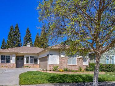 449 Yale Drive, Roseville, CA, 95678,