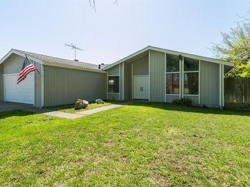 1032 Royal Oaks Drive, Stockton, CA, 95209,