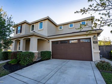 4724 Village Mill Way, Rancho Cordova, CA, 95742,