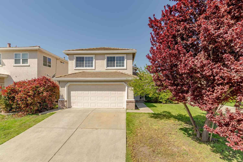7732 Laramore Way, Sacramento, CA, 95832,