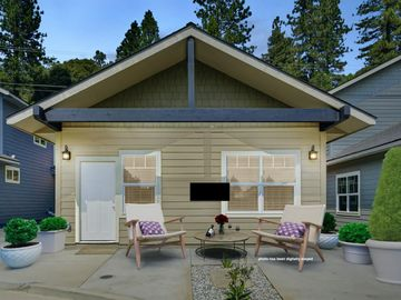 105 Shadow Wood Place #Lot 3, Colfax, CA, 95713,