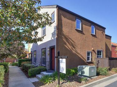844 Copper Lane, West Sacramento, CA, 95691,