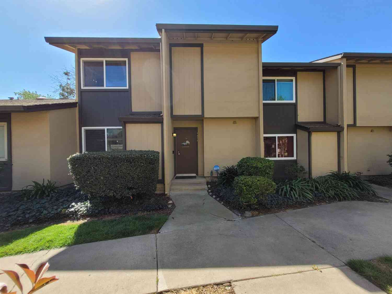 5072 Greenberry Drive, Sacramento, CA, 95841,