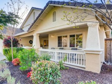 3103 Birmingham Way, El Dorado Hills, CA, 95762,