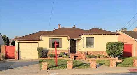 15219 Central Avenue, San Leandro, CA, 94578,