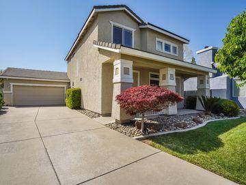 9258 Marlemont Circle, Elk Grove, CA, 95758,