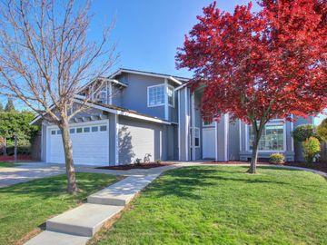 523 Oakborough, Roseville, CA, 95747,