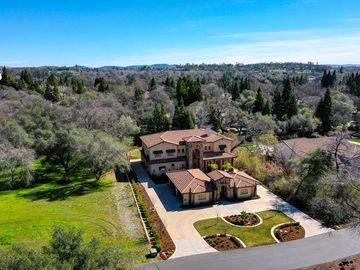 5521 Monte Claire Lane, Loomis, CA, 95650,