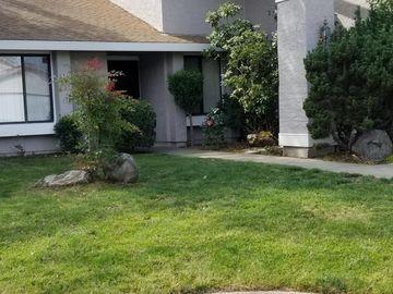 11100 Riverlite Court, Rancho Cordova, CA, 95670,