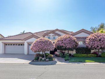 1746 Barn Valley Lane, Lincoln, CA, 95648,