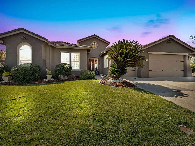 1540 Vista Ridge Way, Roseville, CA, 95661,