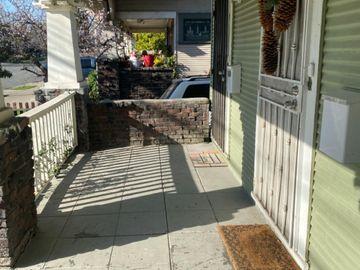 620 N Monroe Street, Stockton, CA, 95203,
