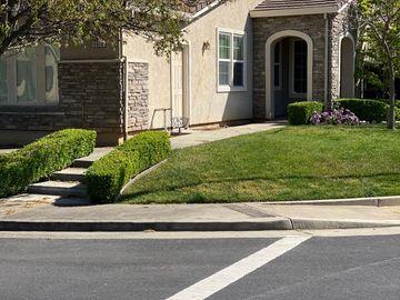 5610 Matina Drive, Elk Grove, CA, 95757,