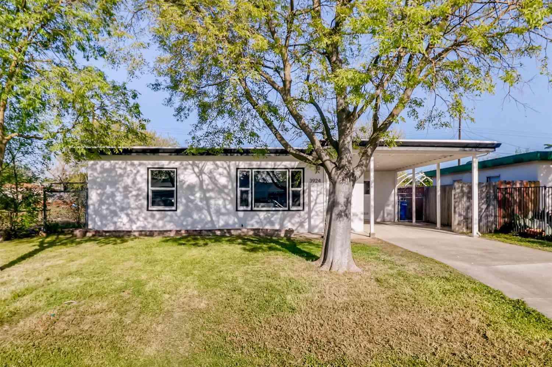 3924 Jasmine Street, Sacramento, CA, 95838,