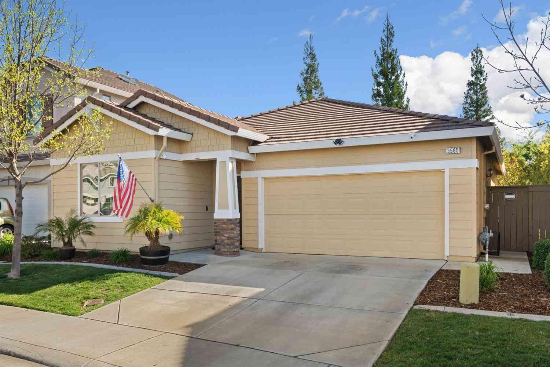 3585 Trentino Street, Roseville, CA, 95747,