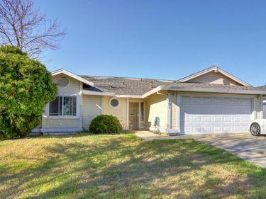 201 Bell Avenue, Sacramento, CA, 95838,