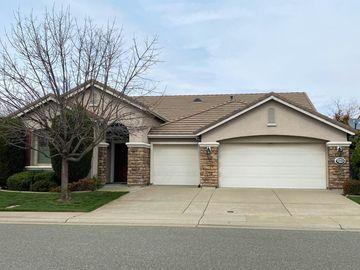 1203 Jorgenson Drive, Lincoln, CA, 95648,
