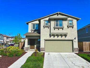 4578 Golden Alder Street, Sacramento, CA, 95834,