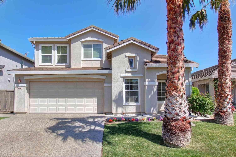 5430 Alvoca Way, Sacramento, CA, 95835,