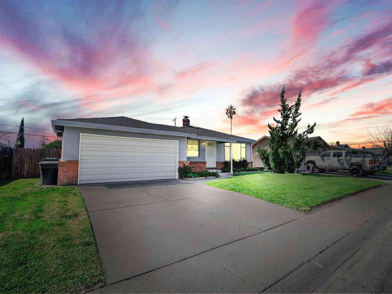 6328 Laurine Way, Sacramento, CA, 95824,